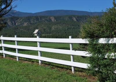 Wild Turkey Ranch 043