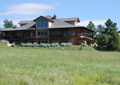 Wild Turkey Ranch 121