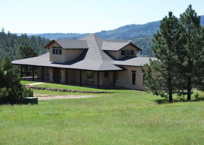 Wild Turkey Ranch 141