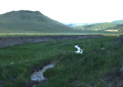 Badger Creek 27