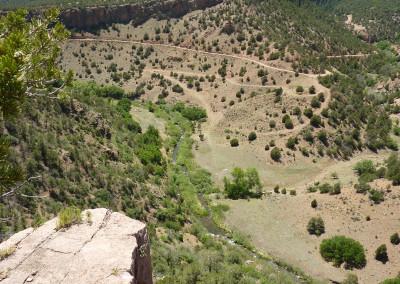 Four Mile Creek Property 1