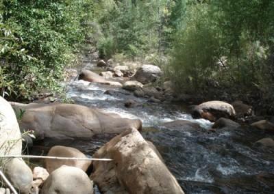Four Mile Creek Property 10