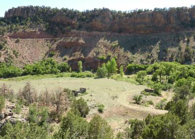 Four Mile Creek Property 2