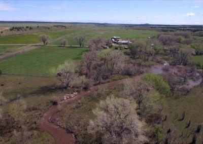 Ranch-edit