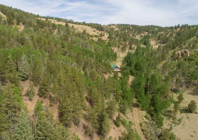 PhantomCanyon_DronePhotos_3