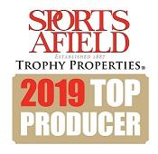 RMRL Awarded Top Producer by SATP